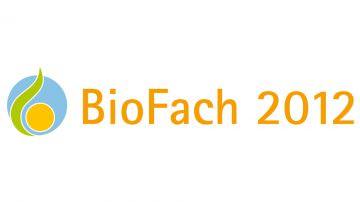 BioFach e Vivaness 2012 chiudono i battenti