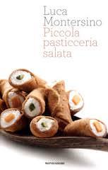 Golosi di salute: la piccola pasticceria salata di Luca Montersino