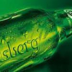 Modular 20: la birra Carlsberg che rispetta l'ambiente
