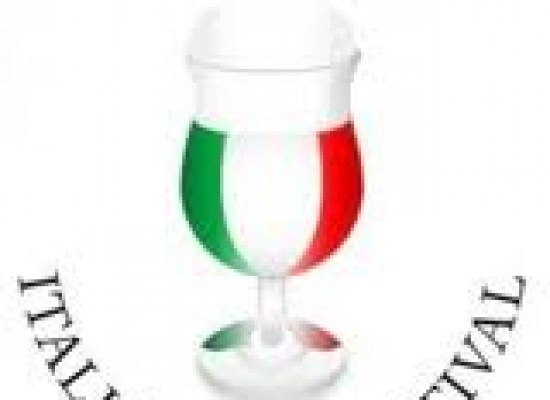 Raise your glasses! A Milano arriva l'Italia Beer Festival