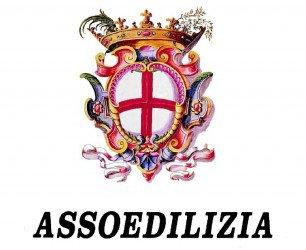 Il Gen. Camillo de Milato lascia il comando dell'Esercito Lombardia