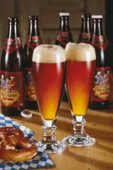 9-25 marzo. Monaco di Baviera festeggia la sua birra forte