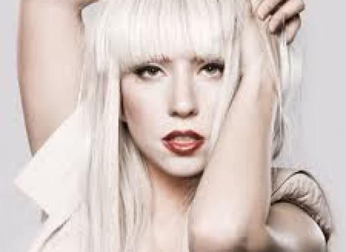 Dal pop a Bacco: ora Lady Gaga produce vino