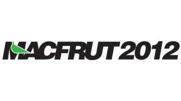Macfrut 2012 riceverà una delegazione israeliana