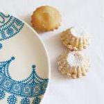 Gourmand Cookbook Award, medaglia d'argento per La Puglia in piatto