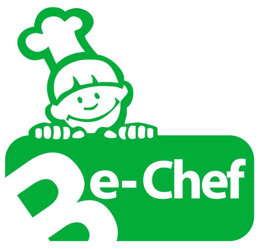 Milano: E' nata la scuola di cucina sana per mamme e bambini