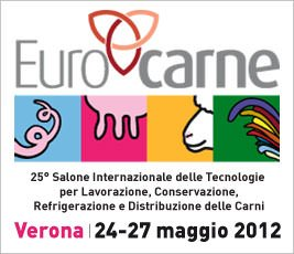 Federcarni in assemblea a Veronafiere il 27 maggio