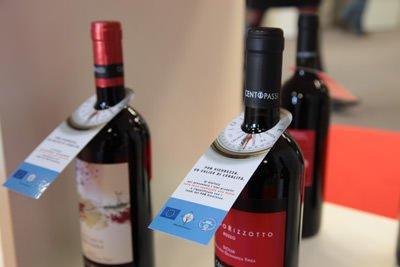 Il vino della legalità. A Vinitaly i beni sottratti alle mafie