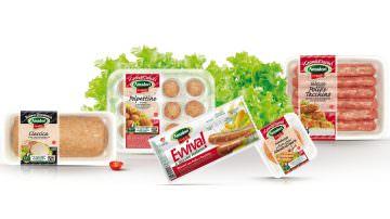 Amadori senza glutine: per i celiaci e i golosi di salute