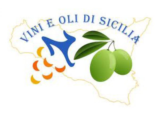 Feudo Verbumcaudo da simbolo di mafia a emblema del riscatto della Sicilia più autentica