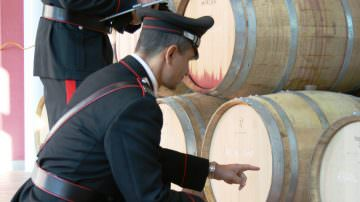 """A VINITALY inaugurato il salone Internazionale dell'olio d'oliva extravergine di qualità con il documento """"senza imbroglio"""""""