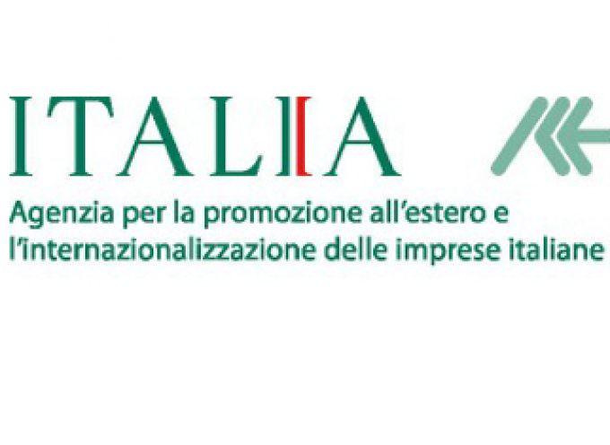 Fiera di Rimini: RHEX – Rimini Horeca Expo, dal 23 al 26 febbraio