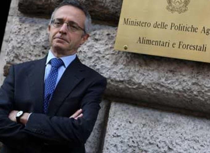 La Sicilia al Vinitaly 2012, il cuore del Mediterraneo in vetrina