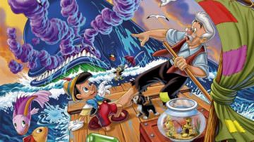 """MDC: """"Vietato leggere anche Pinocchio e Moby Dick?"""""""