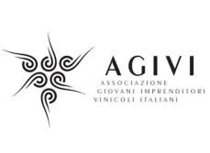 Dall'AGIVI, il primo social network per giovani produttori di vino