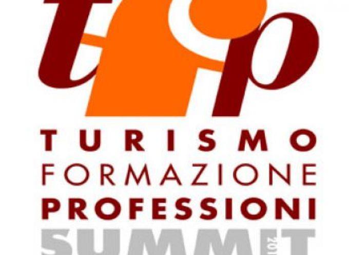 A Milano il 29 marzo il V° Job Fair sul Turismo