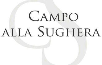 Vinitaly: Moda, wine e food con Campo alla Sughera