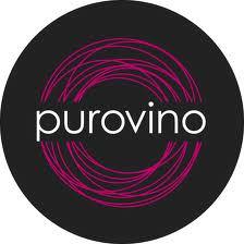 Purovino, arriva a Vinitaly un vino senza solviti