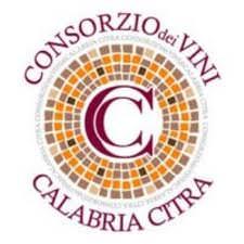 """""""Terre di Cosenza"""": a Vinitaly, debutto ufficiale per la DOP di Cosenza"""