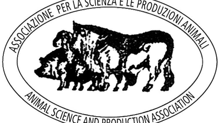 """Giuseppe Pulina, Presidente Aspa, risponde a Carlo Petrini sugli allevamenti """"lager"""""""