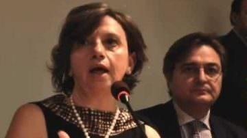 VINITALY 2012: Conferenza stampa Istituzionale Regione Sicilia (Parte 2)