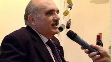 VINITALY 2012, Sicilia: Giuseppe Squasi – Baglio dei Fenicotteri