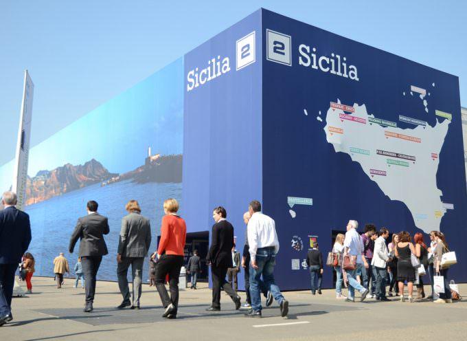 I Vini siciliani chiudono Vinitaly con piena soddisfazione e grande ottimismo