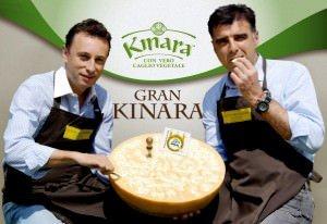 Villafalletto (Cn): Il Gran Kinara dalle Fattorie Fiandino ottiene la certificazione Halal
