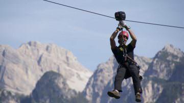 Quanti anni hai? Ecco la tua vacanza ideale in Trentino Alto Adige
