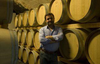 Vinitaly 2012: Mamete Prevostini, presidente del Consorzio Tutela Vini di Valtellina