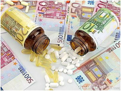 Carenza farmaci, il commento del Prof. Umberto Tirelli