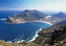 Sudafrica, natura e gastronomia al The Table Bay Hotel