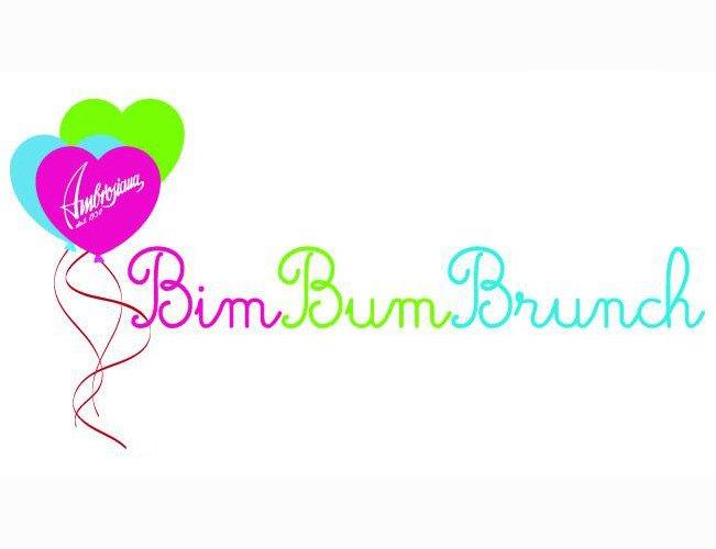 """Domenica in famiglia con """"Bim Bum Brunch"""" a Milano"""