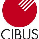 Parma, Cibus 2012 chiude con ottimismo la 16a edizione