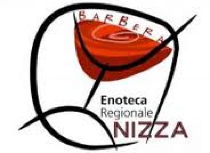 Nizza è Barbera: maggio è il mese della signora in rosso