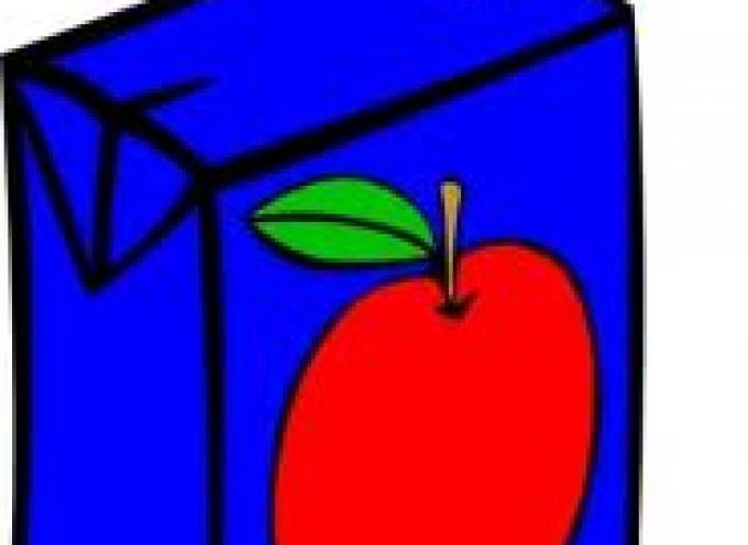 Wiki Cells: arriva l'imballaggio commestibile per succhi e bevande