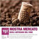 21-22 aprile. Mostra mercato degli artigiani del vino a Trento