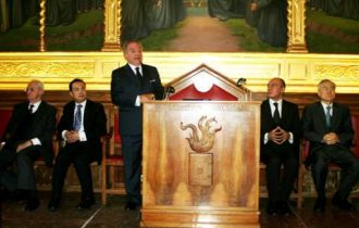 Istituto Europa Asia: Auguri al Presidente della Repubblica Popolare Cinese, Xi Jinping e al Primo Ministro Li Keqiang
