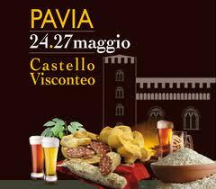 BeerFood: le migliori birre artigianali, le specialità gastronomiche di Pavia