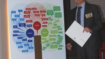 Etichettatura alimentare: Intervista a Massimo Buonavita, responsabile legale di Total Quality Food Consultants