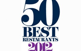 The World's 50 Best Restaurants: Nuovo trionfo per il danese Rene Redzepi