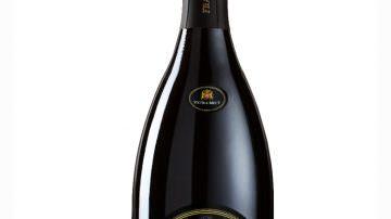 Oscar del vino 2012: Nomination per il Franciacorta DOCG Vintage 2005 Riserva Extra Brut delle Tenute La Montina