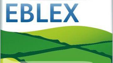 Eblex porta le sue novità ad Anuga 2013
