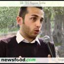 SOL 2012, Sicilia: Dott. Sebastiano Salafia – Frantoi Cutrera (Video)