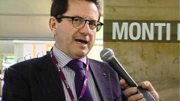 SOL 2012, Sicilia: Ing. Giuseppe Rosso – Zottopera, olio Monte Iblei