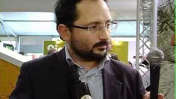 SOL 2012, Sicilia: Massimiliano Geraci – Frantoio Olis