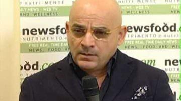 VINITALY 2012, Sicilia: Bruno Fina – Vini Fina