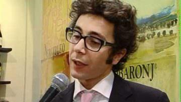 VINITALY 2012, Sicilia: Matteo Catania – Vini e olio Gulfi