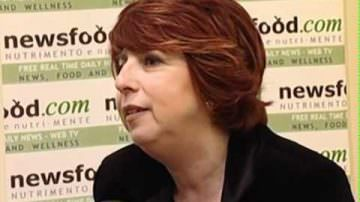 VINITALY 2012, Sicilia: Rita Russo – Limonio
