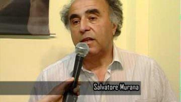 VINITALY 2012, Sicilia: Salvatore Murana, il Poeta dello Zibibbo